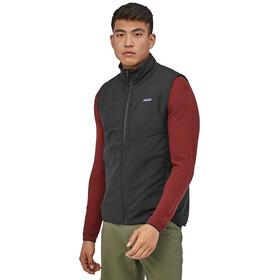 Patagonia Nano-Air Vest Men black